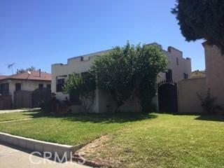 748 S Sadler Avenue, Los Angeles CA: http://media.crmls.org/medias/4763eb80-9dac-4b20-9cb0-6554f9974503.jpg