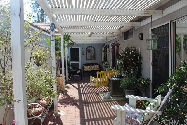 6645 Brighton Place, Alta Loma CA: http://media.crmls.org/medias/4766e883-6c68-49fb-801a-c03de6fc84ce.jpg