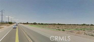 0 Phelan Road, Phelan CA: http://media.crmls.org/medias/47670eb6-57eb-4fa8-a836-709dc080e705.jpg