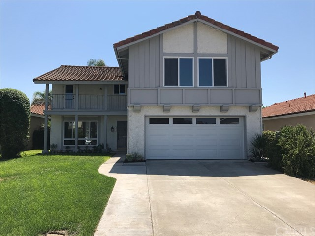 3602 Myrtle Street , CA 92606 is listed for sale as MLS Listing OC18050218