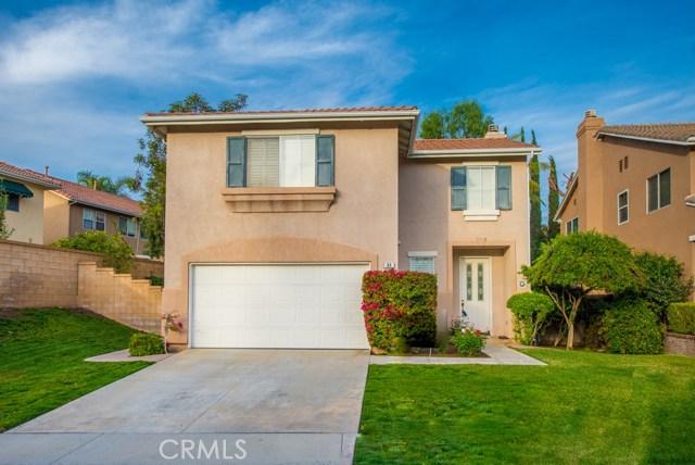84 Legacy Wy, Irvine, CA 92602 Photo 28