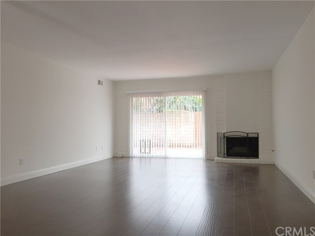 Townhouse for Rent at 10582 La Fuente Street Fountain Valley, California 92708 United States