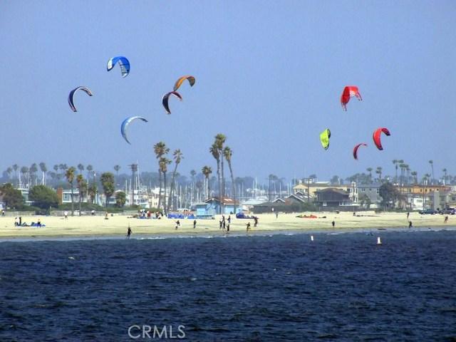 6921 E Driscoll St, Long Beach, CA 90815 Photo 31