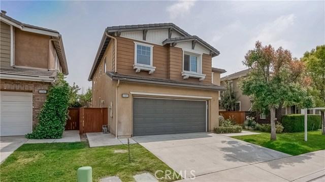 110 Fernpine Lane, Pomona CA: http://media.crmls.org/medias/47719345-99e1-4d6c-941b-4c2f06c137cf.jpg