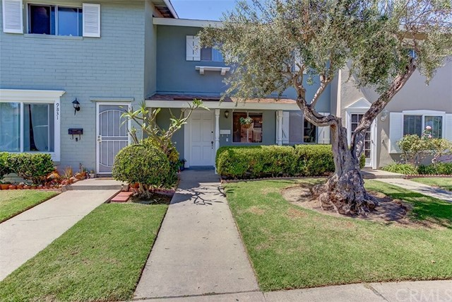 9835 Continental Drive Huntington Beach, CA 92646 is listed for sale as MLS Listing OC17124881