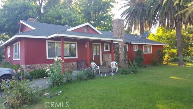 2713 Woodson Av, Corning, CA 96021 Photo