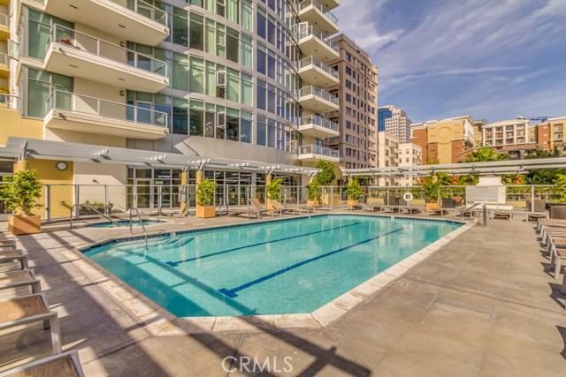 411 W Seaside Wy, Long Beach, CA 90802 Photo 18