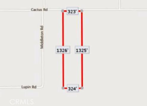 0 Cactus & Middleton Road, Adelanto CA: http://media.crmls.org/medias/47734dea-3d62-4d6b-b1df-885d51529e27.jpg
