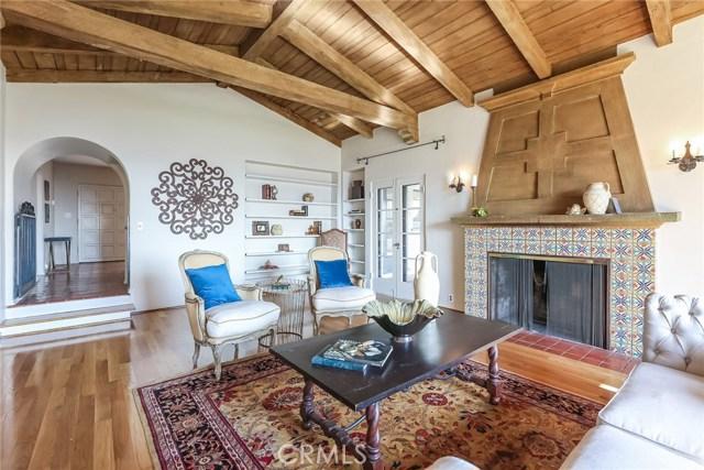 1661 La Cresta Drive, Pasadena CA: http://media.crmls.org/medias/4774882a-f7d1-4a67-a5c8-30b6124226bf.jpg