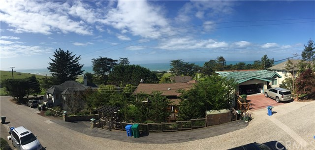 Property for sale at 1786 Ogden Drive, Cambria,  CA 93428