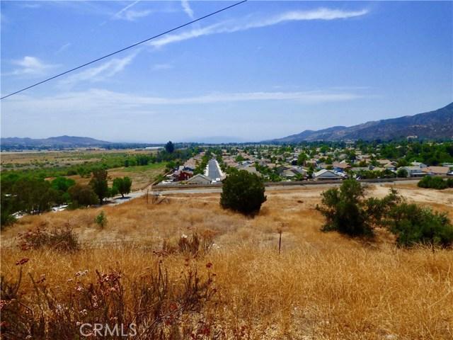 18975 Palomar Street Lake Elsinore, CA 92530 - MLS #: LG16171334