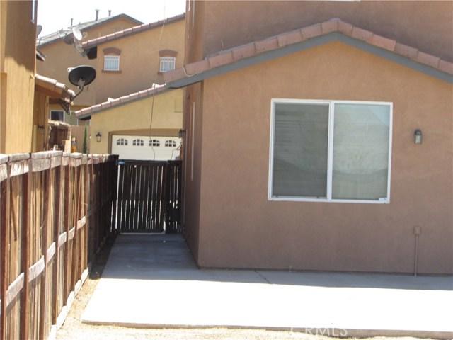 14484 Moon Valley Street Victorville, CA 92394 - MLS #: EV17174069
