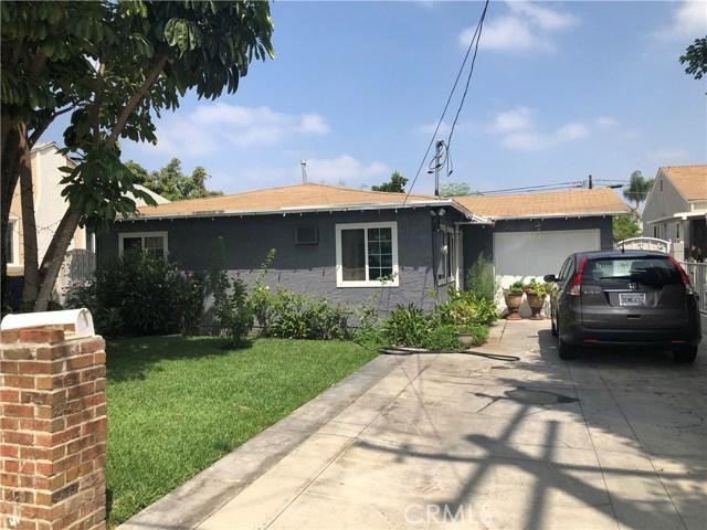 2529 W Occidental Street, Santa Ana CA: http://media.crmls.org/medias/47773df1-55fd-4de2-8027-5688bcd12ee1.jpg