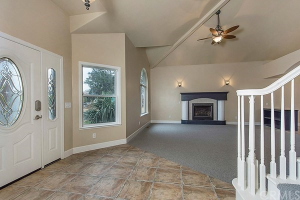 Single Family Home for Sale at 18755 Horseshoe Road Hidden Valley Lake, 95467 United States