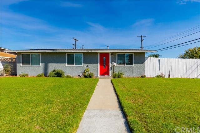, CA  is listed for sale as MLS Listing PW18254426