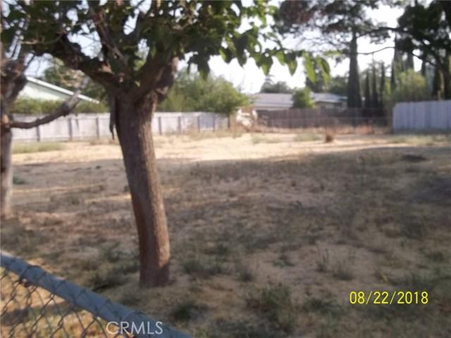 14208 Uhl Avenue, Clearlake CA: http://media.crmls.org/medias/477a3465-18c4-4582-ab5c-b091c10d222d.jpg