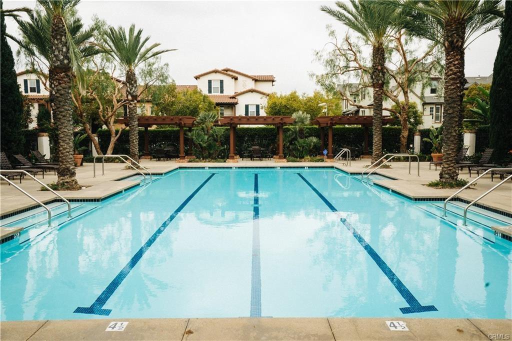 759 S Melrose St, Anaheim, CA 92805 Photo 28