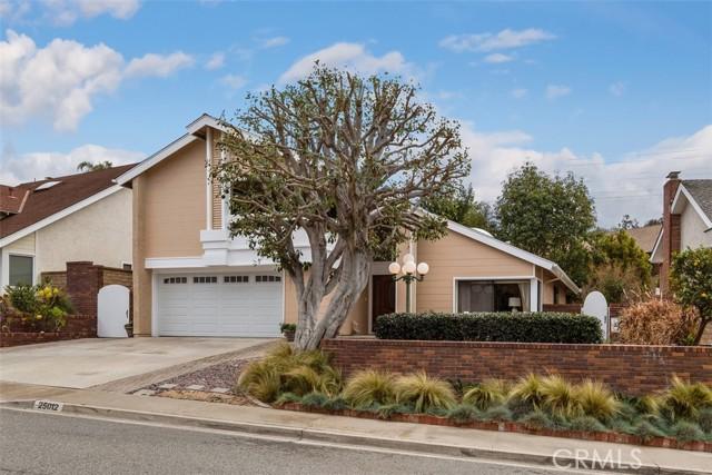 Photo of 25012 Largo Drive, Laguna Hills, CA 92653
