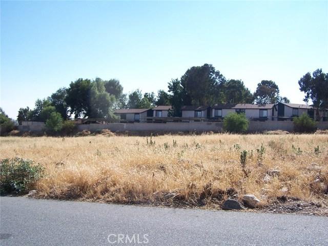 0 Hermosa and Gilman Street Banning, CA 92220 - MLS #: TR18033905
