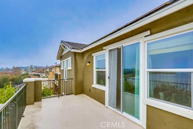 2900 E South St, Anaheim, CA 92806 Photo 16