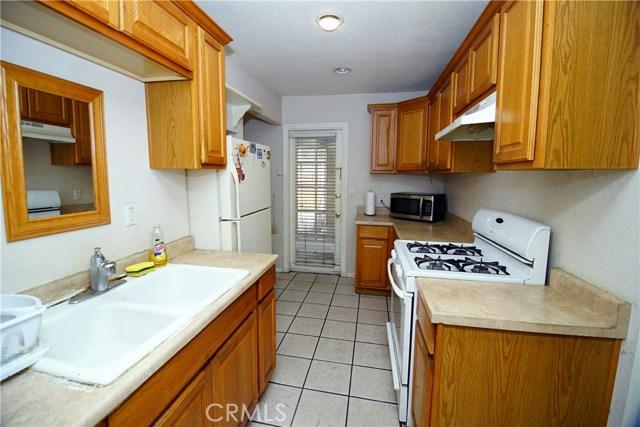 308 W Vermont Av, Anaheim, CA 92805 Photo 11