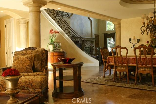 89 Ritz Cove Drive, Dana Point CA: http://media.crmls.org/medias/477f8b5b-f165-48d9-9083-238425cb0189.jpg