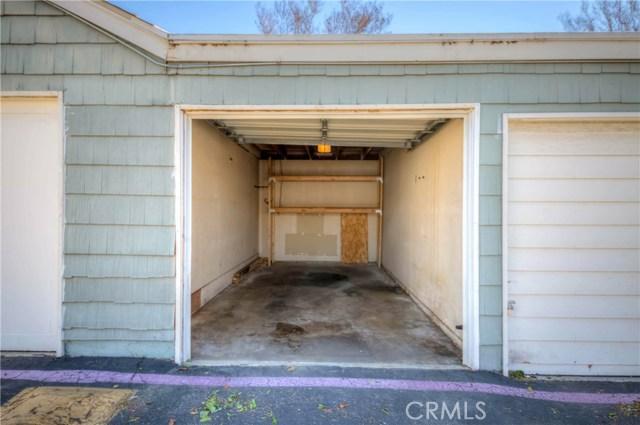 5640 Riverside Drive, Chino CA: http://media.crmls.org/medias/477fb87f-597b-4670-b815-c3ab5ab2ed87.jpg