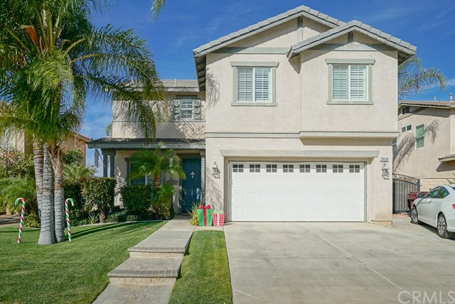 28538 Eagle Street Moreno Valley, CA 92555 is listed for sale as MLS Listing IV17273038