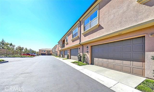 67 Zen Garden, Irvine, CA 92620 Photo 23
