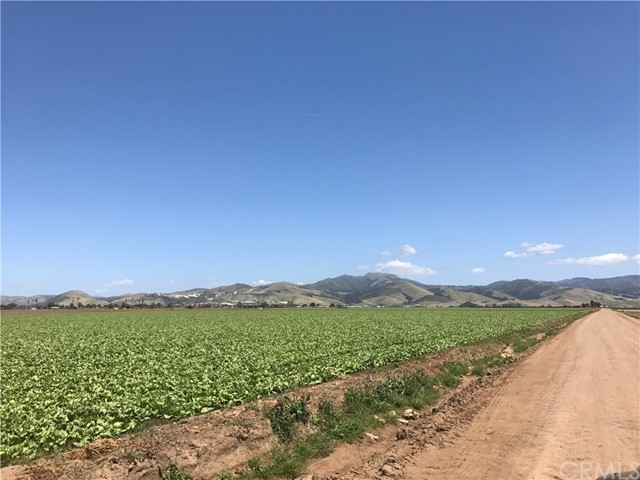 Land for Sale at 118 San Juan Grade Road Salinas, 93906 United States