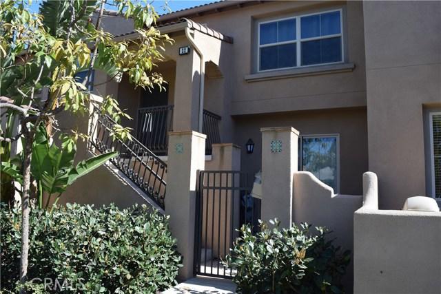 22 Hedge Bloom, Irvine, CA 92618 Photo 3