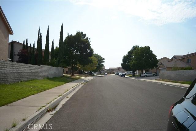 13907 Horsetrail Lane Victorville CA 92394