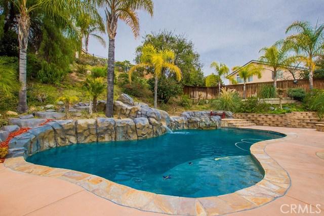 45096 Corte Camellia, Temecula, CA 92592 Photo 33
