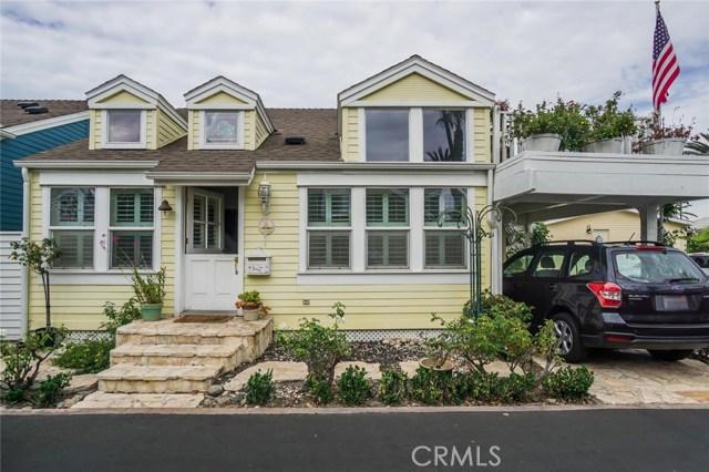 2 Nomad Street 198, Newport Beach, CA, 92663