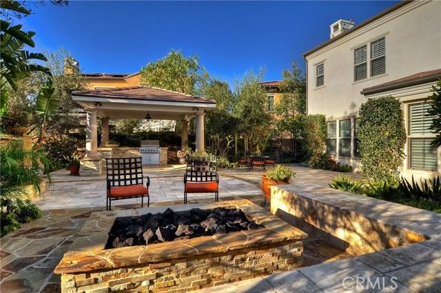 122 Tomato Springs, Irvine, CA 92618 Photo 1