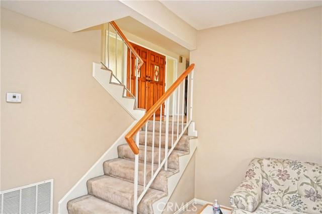 16079 Mesa Robles Drive Hacienda Heights, CA 91745 - MLS #: TR17182243