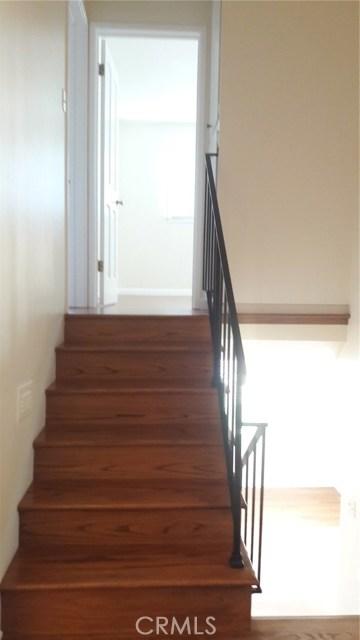 3925 Via Solano Palos Verdes Estates, CA 90274 - MLS #: SB17107271