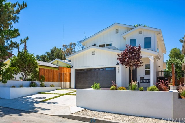 7750 Jayseel St, Tujunga, CA 91042 Photo