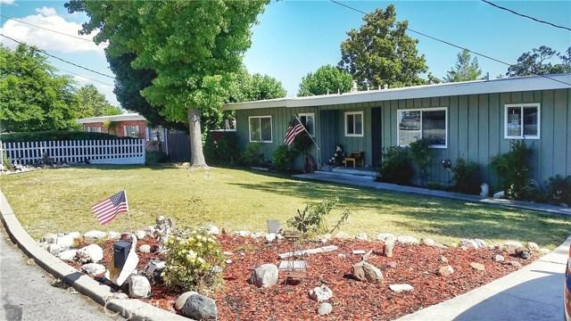 642 Cecil Court, Paso Robles, CA 93446