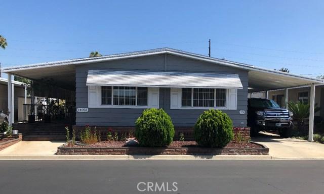 14051 Lakie View Drive, La Mirada, CA, 90638