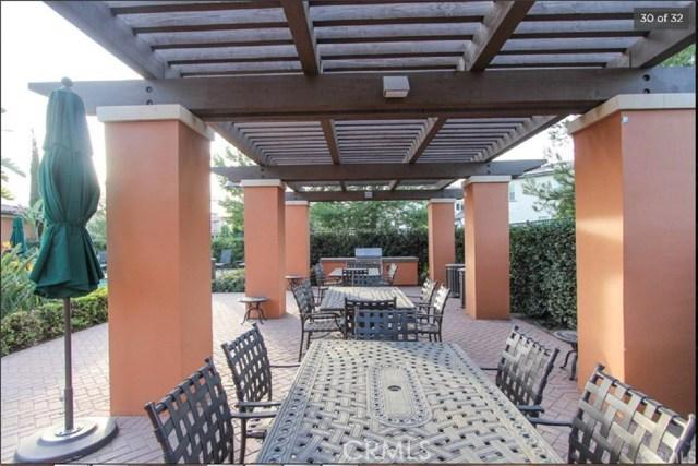 268 Borrego, Irvine, CA 92618 Photo 5