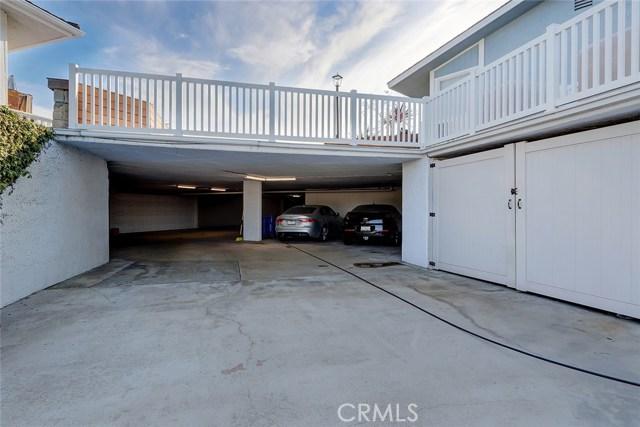 13 Laurel, Manhattan Beach, CA 90266 photo 52