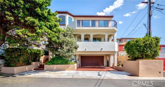 1632 Raymond Ave, Hermosa Beach, CA 90254 photo 48
