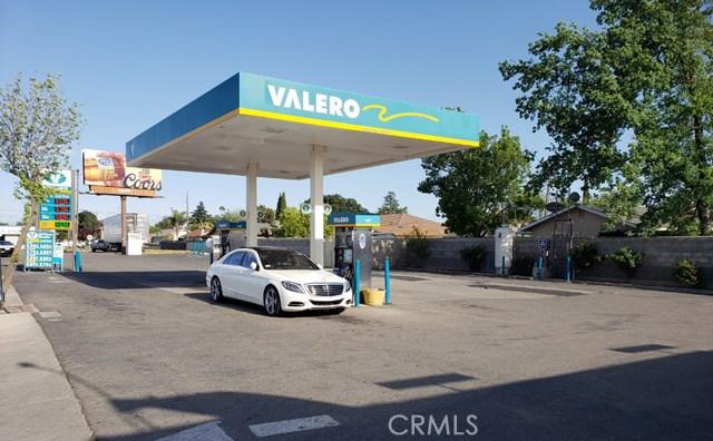 9135 E Highway 140, Planada, CA 95365