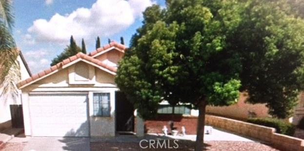 Photo of 27344 Calle Palo, Sun City, CA 92586