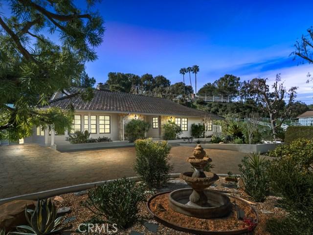 Photo of 2680 Palos Verdes Drive, Rolling Hills Estates, CA 90274