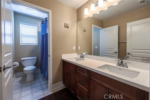1671 Brockton Lane Beaumont, CA 92223 - MLS #: EV18217416