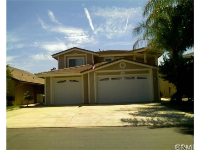 Photo of 30200 Clear Water Drive, Canyon Lake, CA 92587