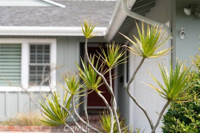 8244 Tuscany Ave, Playa del Rey, CA 90293 photo 33
