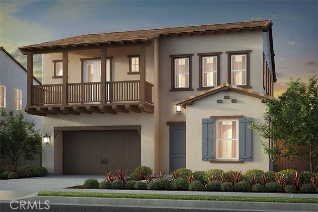 223 Geyser, Irvine, CA, 92618